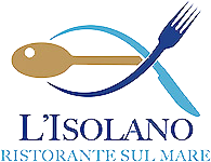 L'Isolano Restaurant